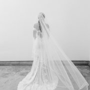 veil - Riaan West Photography