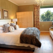 accommodation, wedding venue