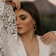 bridal hair and makeup, hair and makeup, hair and makeup, hair and makeup, hair and makeup, hair and makeup - Elizabeth Rae Makeup