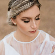 makeup, makeup, makeup - Elizabeth Rae Makeup