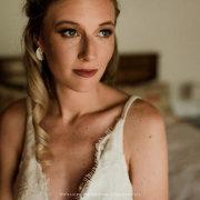 Elizabeth Rae Makeup