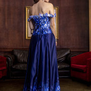brides maids dresses, bridesmaids dresses, bridesmaids dresses - Thomas Thomson Haute Couture