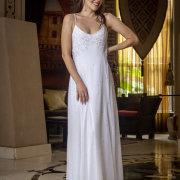 Thomas Thomson Haute Couture