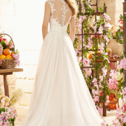 wedding dress - Cinderella\