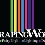 DrapingWorx