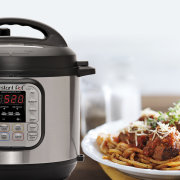 wedding gifts - Instant Pot