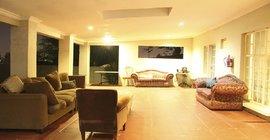 Lehae Guest House CC