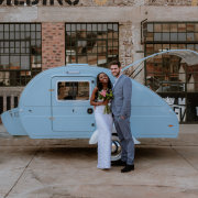 We Do Weddings
