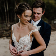 bridal accessories, hair and makeup, hair and makeup, hair and makeup, hair and makeup, hair and makeup - Liezel Volschenk Photography
