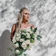 bouquets, hair and makeup, hair and makeup, hair and makeup, hair and makeup, hair and makeup - Liezel Volschenk Photography