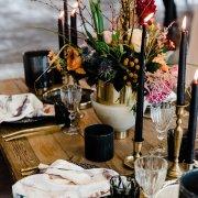decor, table, top5photo - Liezel Volschenk Photography