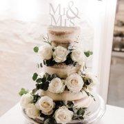 cake - Liezel Volschenk Photography