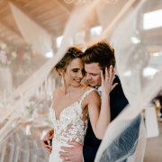 bride and groom, bride and groom - Liezel Volschenk Photography