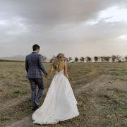 bride and groom, bride and groom, bride and groom, suits, suits, suits, suits, suits, suits, suits, wedding dresses, wedding dresses, wedding dresses, wedding dresses - Liezel Volschenk Photography