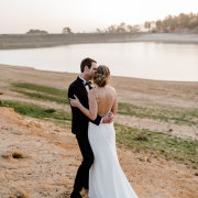 bride and groom, bride and groom, wedding dresses, wedding dresses, wedding dresses - Liezel Volschenk Photography