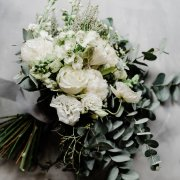 bouquet - Liezel Volschenk Photography