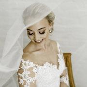 hair and makeup, hair and makeup, hair and makeup, hair and makeup, hair and makeup - Liezel Volschenk Photography