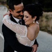 bridal accessories, bride and groom, bride and groom, hair and makeup, hair and makeup, hair and makeup, hair and makeup, hair and makeup - Liezel Volschenk Photography