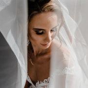 Liezel Volschenk Photography