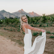 hair and makeup, hair and makeup, hair and makeup, hair and makeup, hair and makeup, wedding dresses, wedding dresses, wedding dresses - Liezel Volschenk Photography