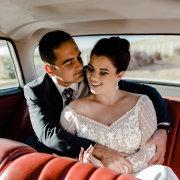 bride and groom, bride and groom, bride and groom, traditional - Liezel Volschenk Photography
