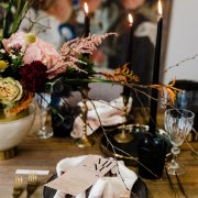 table - Liezel Volschenk Photography