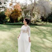bridal hairstyles, wedding dresses, wedding dresses, wedding dresses - Liezel Volschenk Photography
