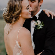 bride and groom, bride and groom, hair and makeup, hair and makeup, hair and makeup, hair and makeup, hair and makeup - Liezel Volschenk Photography