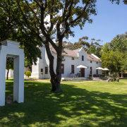 Andreas Luxury Estate