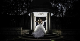 GustavL Wedding Photography