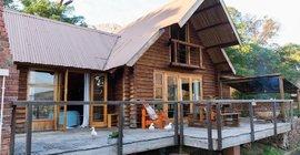 Arum Lily Cottage