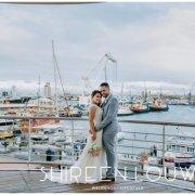 intimate wedding venue - The Alba Restaurant