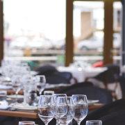 The Alba Restaurant