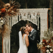 kiss, kiss, kiss - Weddings by Andrea