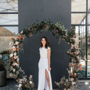 floral arches, wedding dresses, wedding dresses, wedding dresses, wedding dresses - Anna Botany