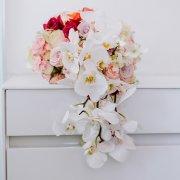 bouquet, bouquets - Anna Botany