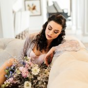 bridal bouquet, bridal hair and makeup, getting ready gowns, hair and makeup, hair and makeup, hair and makeup, hair and makeup, hair and makeup - Anna Botany
