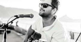 Kai Liam Connor Music