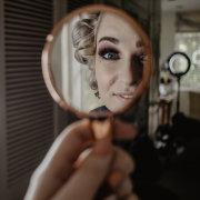SF Pro Makeup