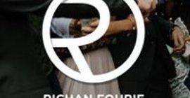 Richan Fourie Wedding Films