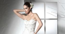 Wedding Dazzle