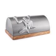 wedding gift ideas - Carrol Boyes