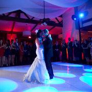 dance floor - The DJ Company