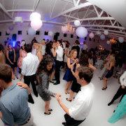 dance, entertainment, music - The DJ Company