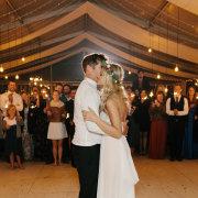 bride and groom, bride and groom, bride and groom, first dance, first dance, first dance, first dance - The DJ Company