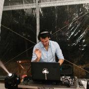 entertainment, wedding entertainment - The DJ Company