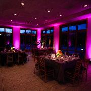 decor, lighting - The DJ Company