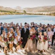 overberg wedding venue - Old Mac Daddy