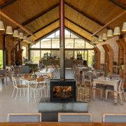 winter wedding, overberg wedding venue - Old Mac Daddy