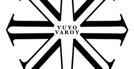 Vuyo Varoy Lifestyle Emporium
